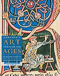 Gardners Art Through the Ages Backpack Edition Book B