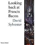 Looking Back At Francis Bacon