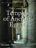 Complete Temples Of Ancient Egypt