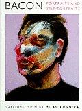 Bacon Portraits & Self Portraits