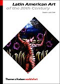 Latin American Art Of The 20th Century 2nd Edition