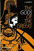 Gods Of The Greeks