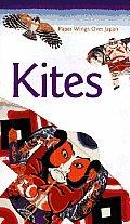 Kites Paper Wings Over Japan
