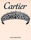 Cartier Jewelers Extraordinary