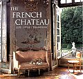 French Chateau Life Style Tradition
