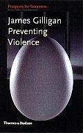 Preventing Violence