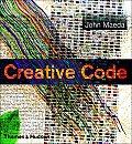 Creative Code Aesthetics & Computation
