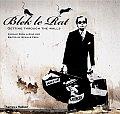 Blek Le Rat Getting Through The Walls