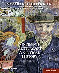 Nineteenth Century Art A Critical History 4th edition