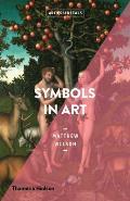 Symbols in Art: Art Essentials