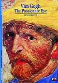 Van Gogh Passionate Eye