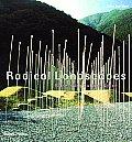 Radical Landscapes Reinventing Outdoor S