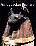 Egyptian Bestiary