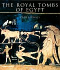 Royal Tombs of Egypt The Art of Thebes Revealed