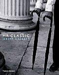 Mr. Classic