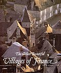 Most Beautiful Villages Of France