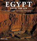 Egypt from the Air