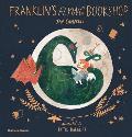 Franklins Flying Bookshop