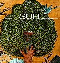 Sufi Expressions Of The Mystic Quest