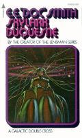 Skylark DuQuesne: Skylark of Space 4
