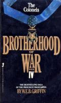 The Colonels: Brotherhood Of War 4