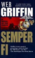 Semper Fi Corps 1