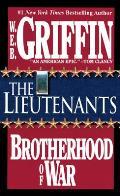 Lieutenants Brotherhood Of War I