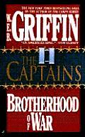 Captains Brotherhood Of War 2