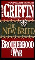 New Breed Brotherhood of War