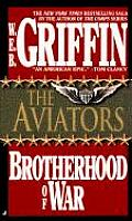 Aviators Brotherhood Of War 8