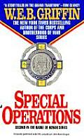 Special Operations Badge Of Honor 2