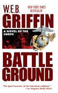 Battleground Corps 4