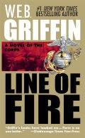 Line Of Fire Corps 5