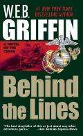 Behind The Lines Corps