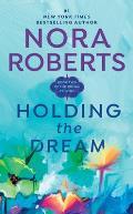 Holding The Dream Dream 02