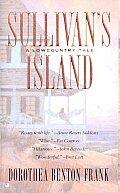 Sullivans Island
