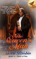 Queens Man