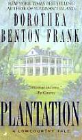 Plantation A Low Country Tale