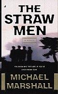 Straw Men