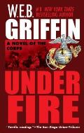 Under Fire Corps 9