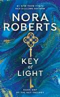 Key Of Light Key Trilogy 1