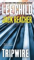 Tripwire: Jack Reacher 3
