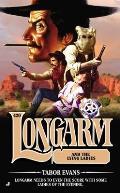 Longarm 420: Longarm and the Lying Ladies