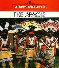 Apache A New True Book