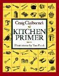 Craig Claibornes Kitchen Primer