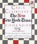 Craig Claibornes New New York Times Cookbook