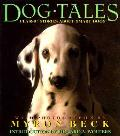 Dog Tales Classic Stories About Smart