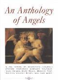 Anthology Of Angels