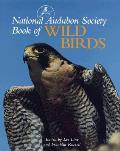 Audubon Book Of Wild Birds