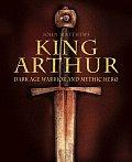 King Arthur Dark Age Warrior & Mythic He